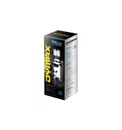 Dymax Skimmer RS40