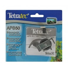 Tetra Repair Kit APS 50
