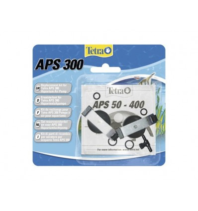Tetra Repair Kit APS 300