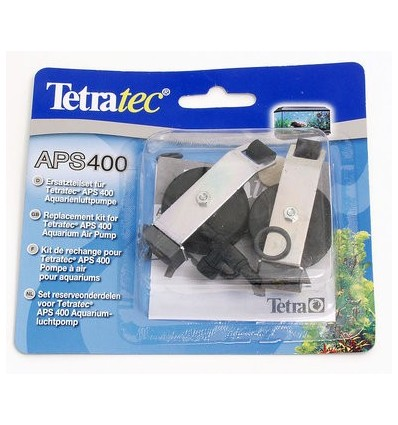 Tetra Repair Kit APS 400