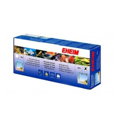 Eheim Undergravel Cleaner 3541