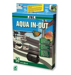 JBL Aqua In-Out Extension Set