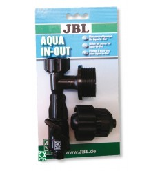 JBL Aqua In-Out Pump
