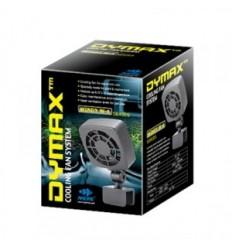 Dymax Windy W-4