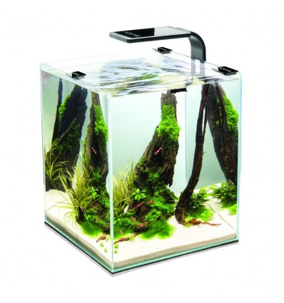 Acvariu Aquael Shrimp 30