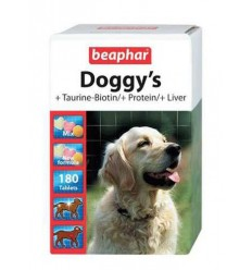 Beaphar Doggy's Mix