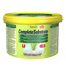 Tetra Complete Substrat, 5kg