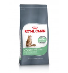 Royal Canin Digestive Care, 10kg