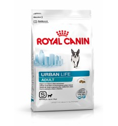 Royal Canin Urban Life Adult Small, 3kg