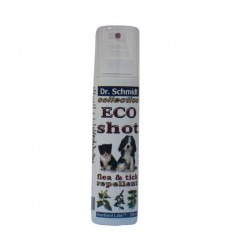 Eco Shot, 200ml