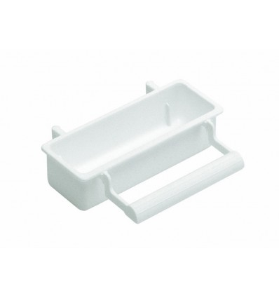 Ferplast Hranitor Colivie Port Biscuit 4322