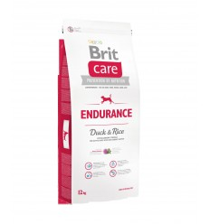 Brit Care Endurance, 12kg