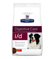 Hill's PD Canine i/d, 12kg