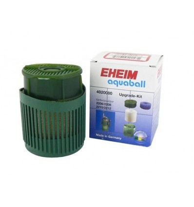 Eheim Upgrade Kit Aquaball