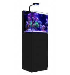 Red Sea Acvariu NANO MAX Black, 75L