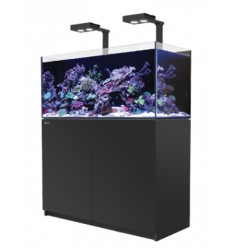 Red Sea Acvariu Reefer 350 Deluxe White
