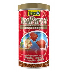 Tetra Red Parrot, 1L