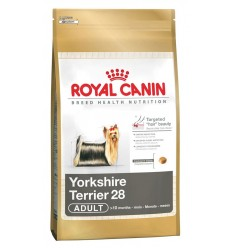 Royal Canin Yorkshire Adult, 1.5 kg