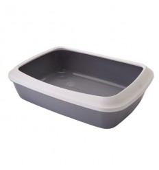 Pet Expert Litiera Pisica Cleany Plus Grey