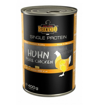 Belcando Single Protein Pui, 400g